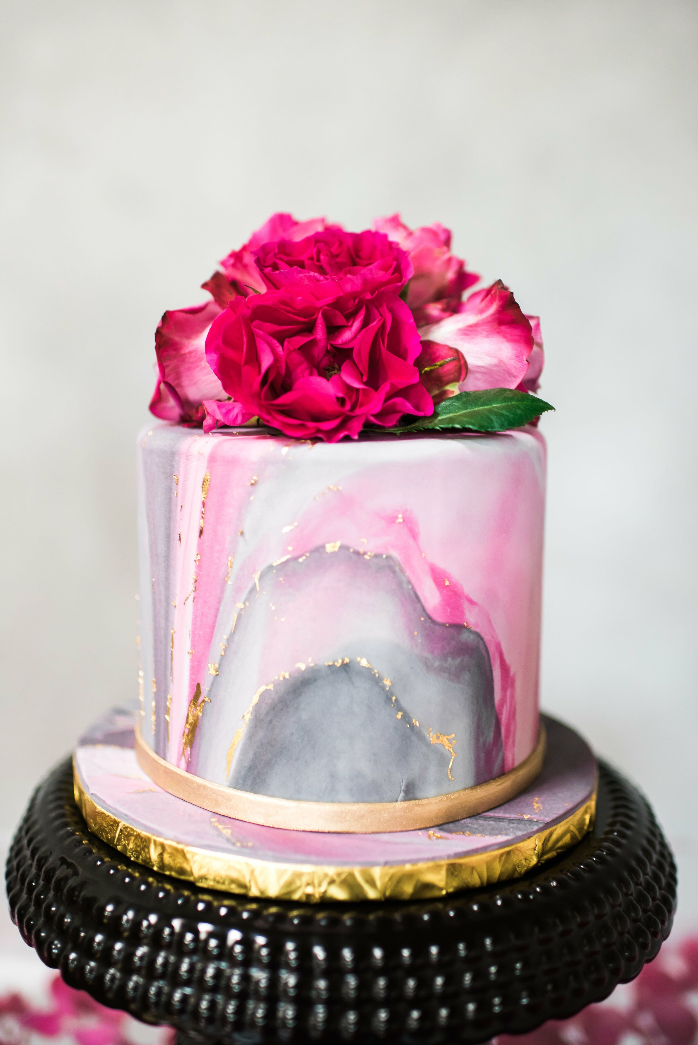 Wedding Cake Bakeries in Dallas, TX - The Knot