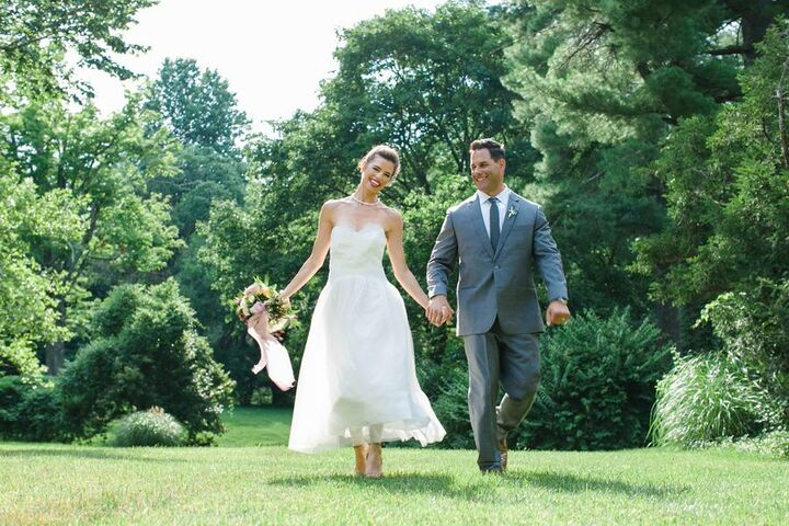 Wonderful Inspiration Consignment Wedding Dresses Brilliant Design 1000 Ideas About Second Hand On Pinterest