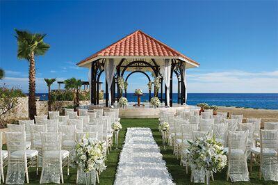 Exquisite Vacations Inc. - Destination Weddings Expert