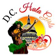 Alexandria, VA Hawaiian Dancer | D.C. Hula Girls (Polynesian Entertainers)