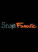 Las Vegas, NV Photo Booth Rental | SnapFanatic