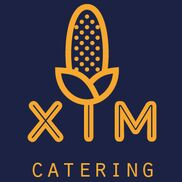 Denver, CO Caterer | Xim Catering LLC
