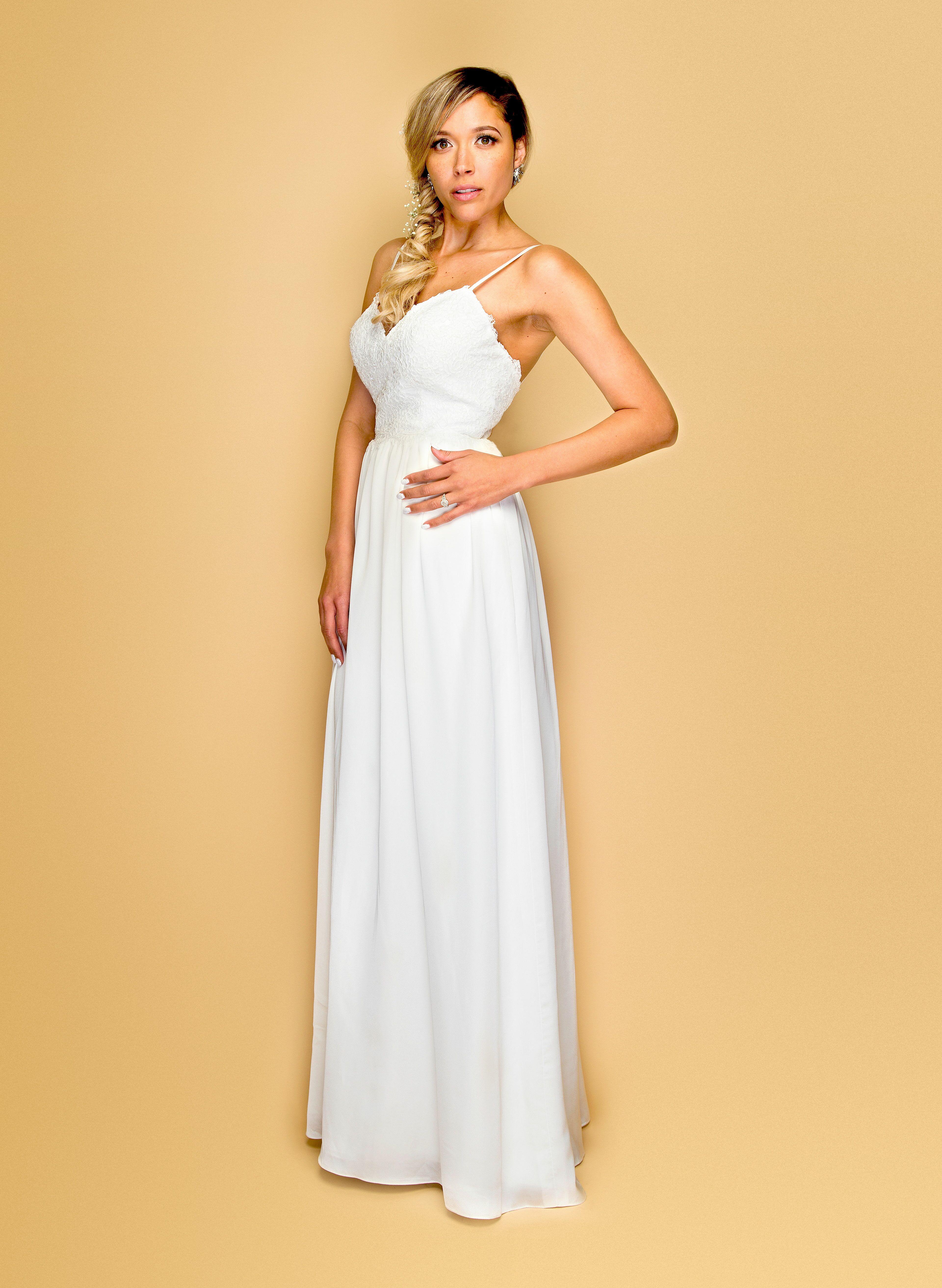 Bridal Salons in Atlanta, GA - The Knot