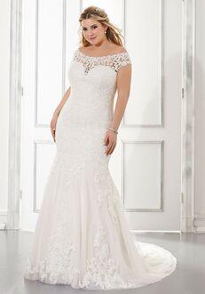 Morilee by Madeline Gardner/Julietta Aretha Wedding Dress
