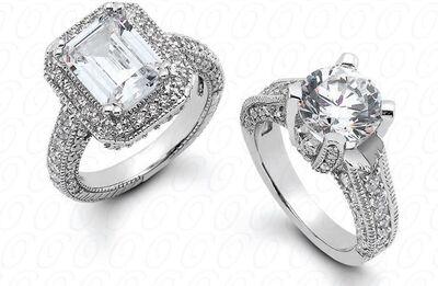 Shannon's Diamonds & Fine Jewelry