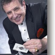 Houston, TX Magician | Scott Hollingsworth Magic