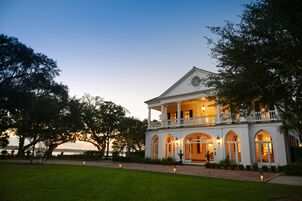 Wedding reception venues in charleston sc the knot lowndes grove junglespirit Images