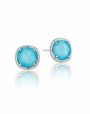 Tacori Fine Jewelry SE15605 Wedding Earring photo