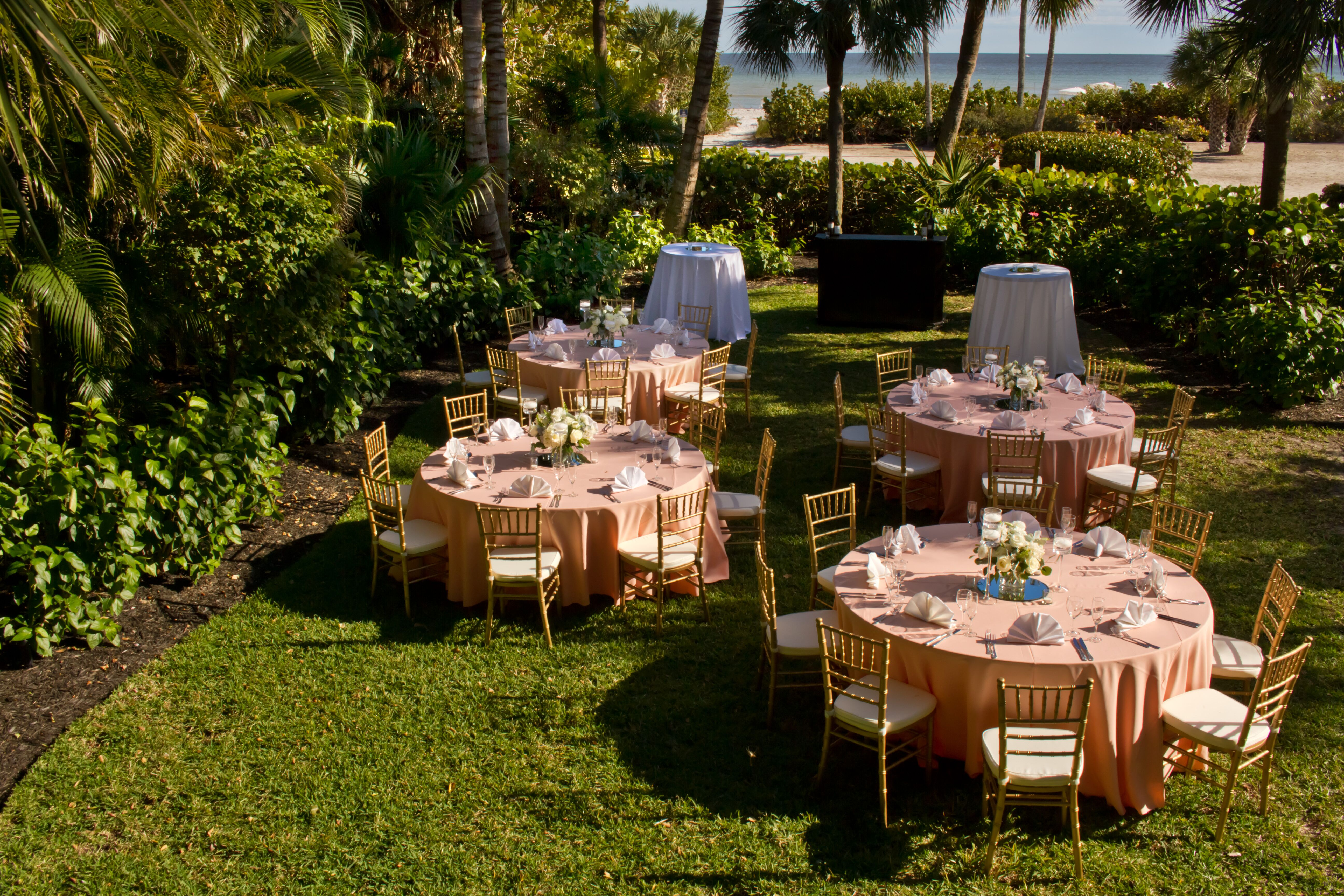 sundial beach resort u0026 spa sanibel fl