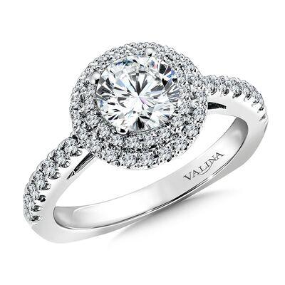 Stuart Benjamin & Co. Jewelry Designs