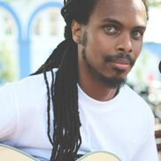 Washington, DC Singer Guitarist | Torrey B.