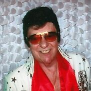 Chicago, IL Elvis Impersonator | All4Fun Tribute Singers Chicago