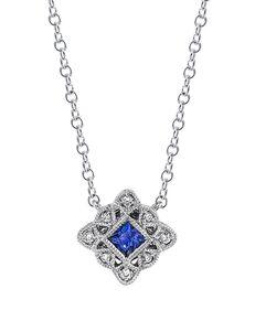 MARS Fine Jewelry MARS Jewelry 26878 Necklace Wedding Necklace photo