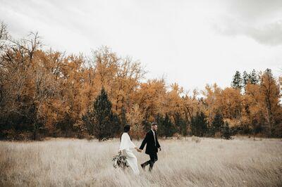 Snezhana's Photography