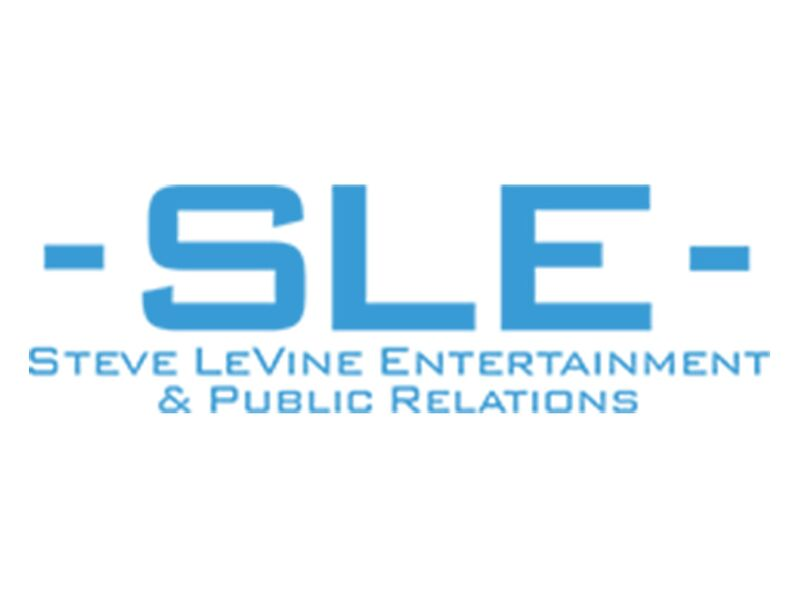 Steve LeVine Entertainment - DJ - Scottsdale, AZ