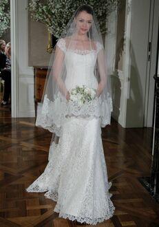 Legends Romona Keveza L317 Mermaid Wedding Dress