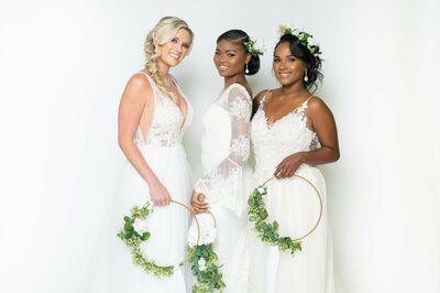 Royal Bridal