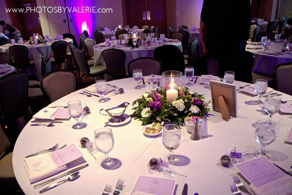 Wedding Venues In Akron Oh The Knot