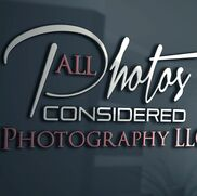 Saint Petersburg, FL Photographer | All Photos Considered Photography LLC