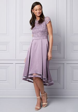 1dd5fe592a7 LE CHÂTEAU Wedding Boutique Mother of the Bride Dresses
