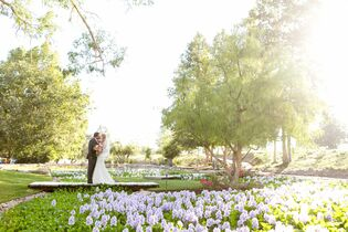 Wedding venues in temecula ca the knot wedgewood weddings galway downs junglespirit Image collections