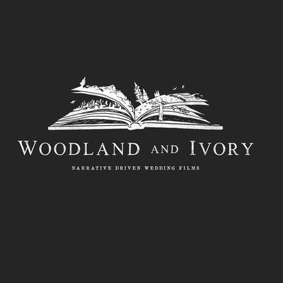 Woodland & Ivory