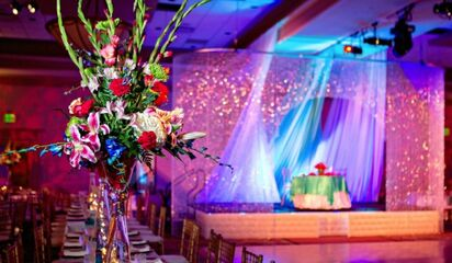 Top 10 Hampton Roads Wedding Venues Angie Mcpherson Photography