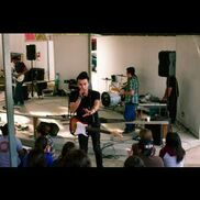 San Diego, CA Christian Rock Band | Sons of the King