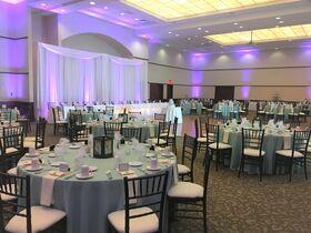The Hampton Event Center
