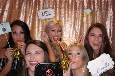 Photo Booth Rentals in Shreveport, LA - The Knot