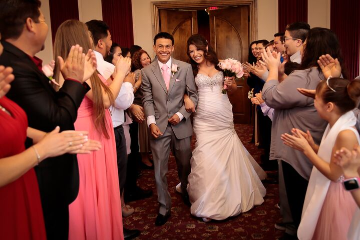 Affordable Wedding Venues In Las Vegas Outdoor The Best