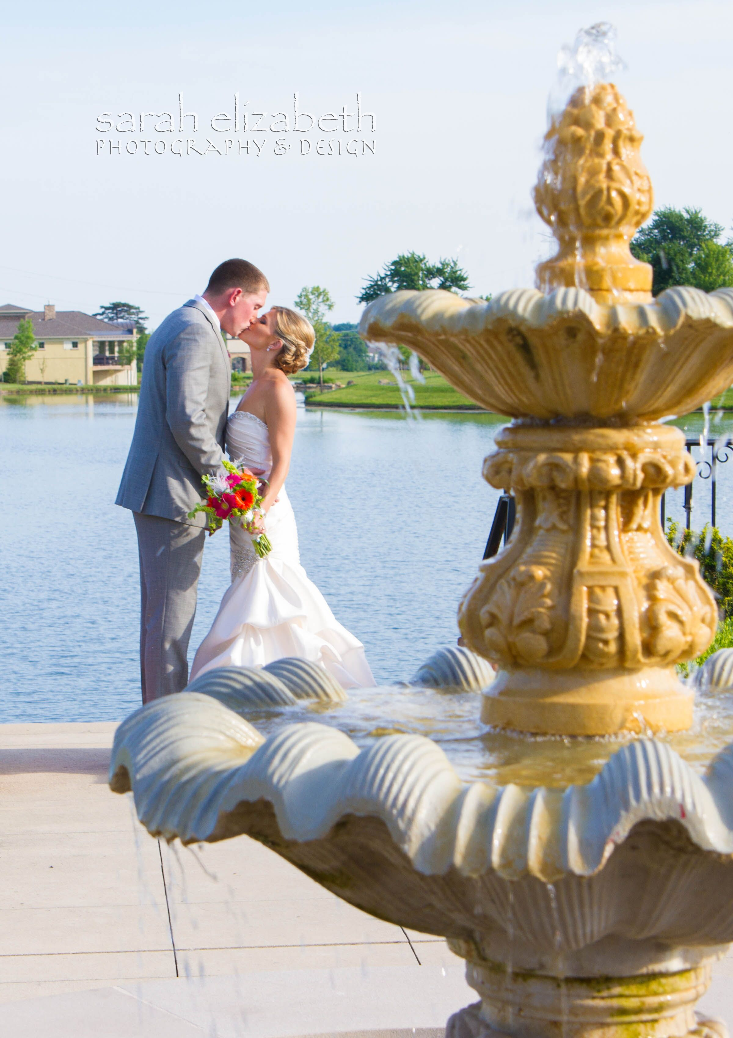 94 Inexpensive Wedding Venues In Columbus Ohio
