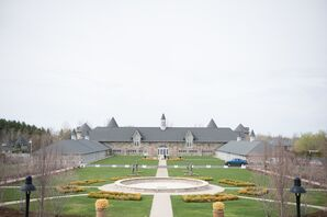 Castle Farms in Charlevoix Michigan