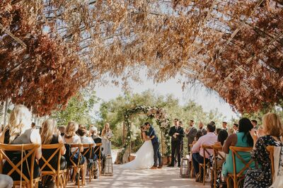 Annemarie Donaker Weddings  and Events