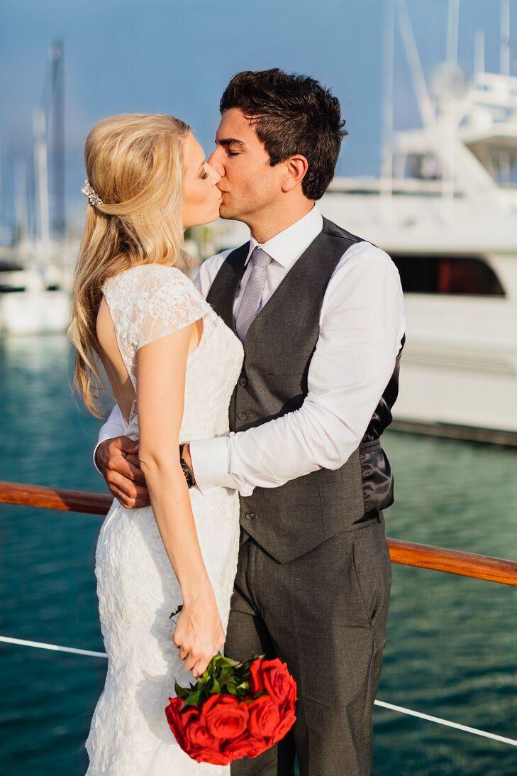dating în marina del rey