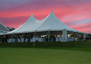 Wedding reception venues in cape cod ma the knot white cliffs country club junglespirit Image collections