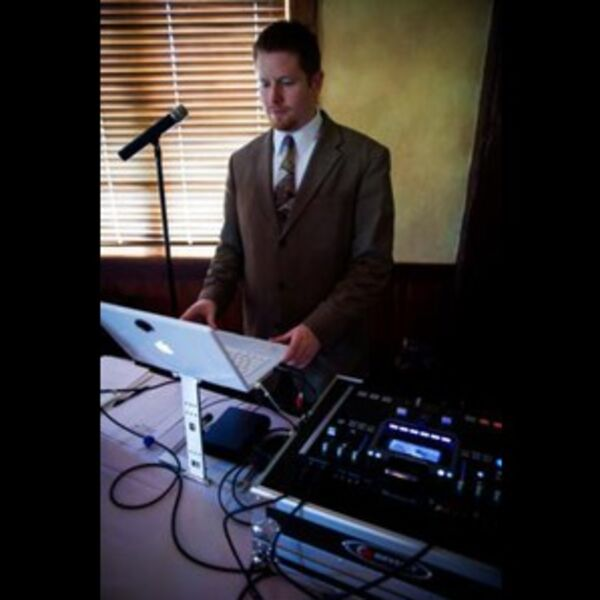 NSB DJ - DJ - New Smyrna Beach, FL