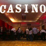 casinos in flint michigan