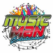 Marion, IN DJ | Music Man Entertainment