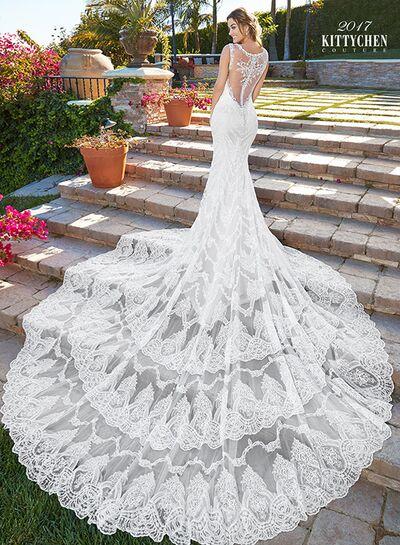ec32b69e21 Bridal Salons in Sugar Land