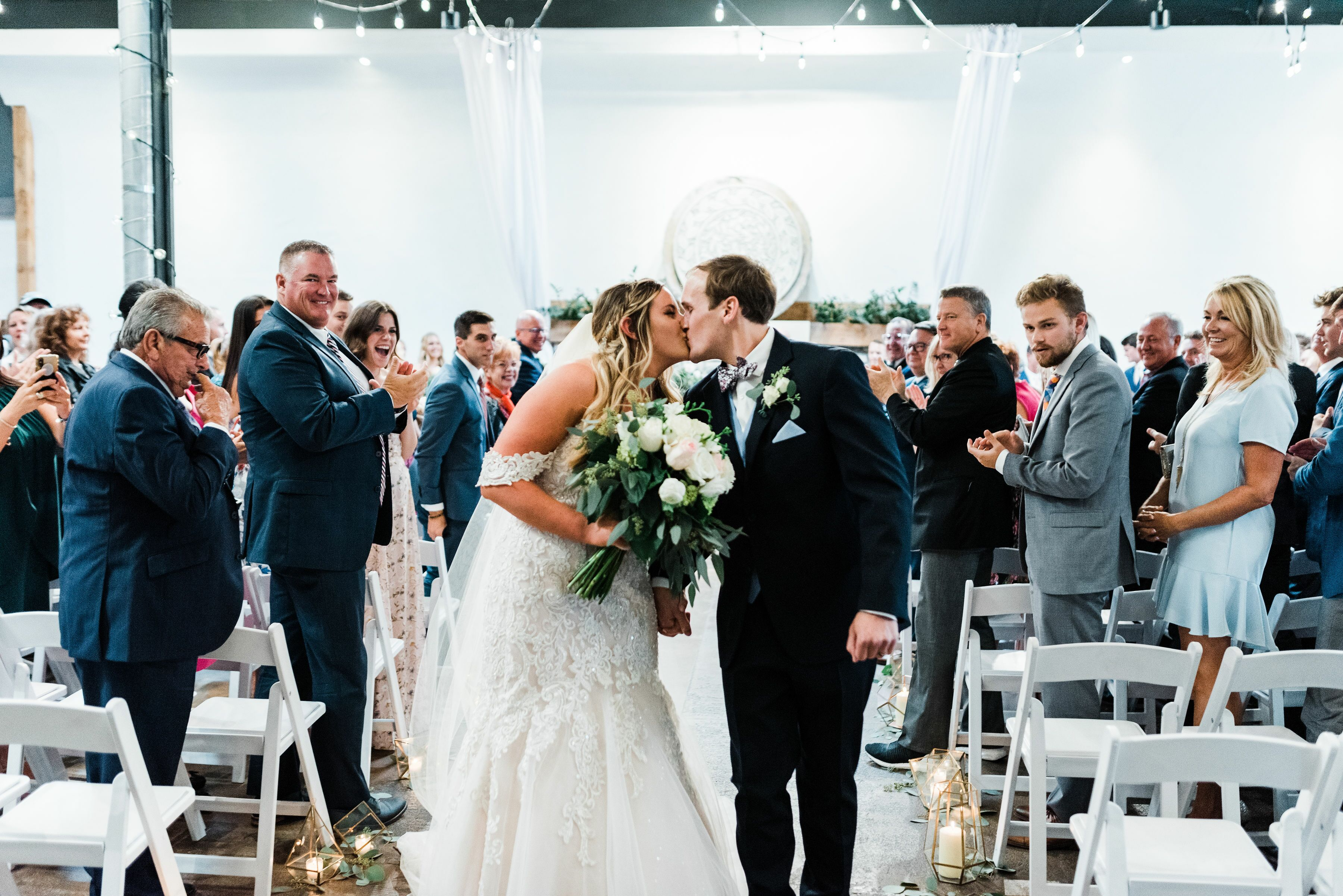 Rooted Together Wedding Planning And Event Design Wedding