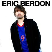 Thousand Oaks, CA Acoustic Guitar | Eric Berdon