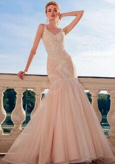 DevotionDresses Samantina Mermaid Wedding Dress