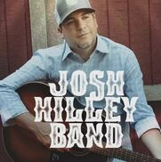 Augusta, GA Cover Band | Josh Hilley Band and Acoustic Trio/Duo/Solo