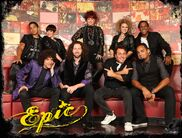 Orlando, FL Dance Band | Epic Party Band