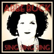 Washington, DC Jazz Band | Abbe Buck Trio