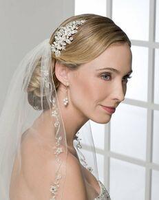 Bel Aire Bridal 6202 Veil