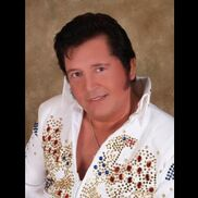 Absecon, NJ Elvis Impersonator | GENTLEMAN JIM AS ELVIS, ROY ORBISON OR JOHNNY CASH