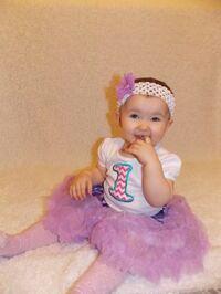 Cupcakes89