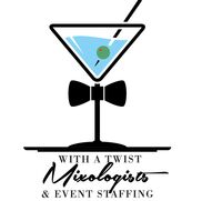 Upper Marlboro, MD Bartender | With A Twist Mixologists